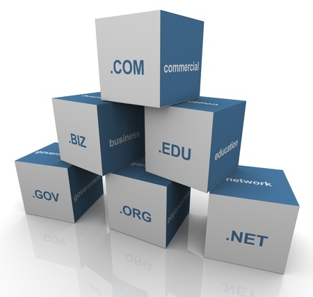 Secure Domain Registration Services Canada