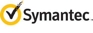 symantecregisteredlogo1