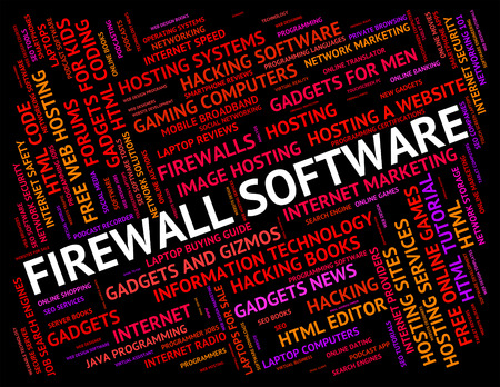 Web Application Firewall